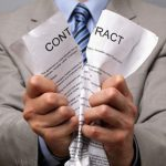 The Enforceability of Certain Non-Compete Agreements in Florida