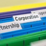 Florida Business Corporation Act and Director Liability