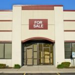 4 Things to Think About When Buying Commercial Real Estate