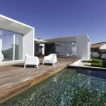 5 Tips for Selling a Luxury Home in South Florida