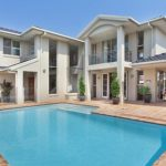Why South Florida is Hot Right Now for Luxury Real Estate Investment