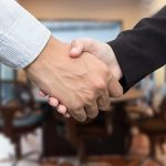 How to Find the Right Commercial Real Estate Lawyer for Your Needs