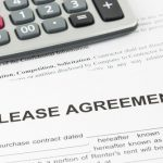 5 Tips for Negotiating a Commercial Lease