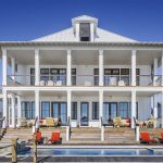 Florida is Seeing More Luxury Real Estate Buyers from Across the Country in COVID