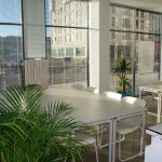 4 Tips for Finding an Ideal Office Space in South Florida