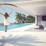 4 Mistakes to Avoid When Buying a Luxury Home in South Florida