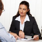 4 Benefits of Hiring an Attorney for Your Real Estate Purchase