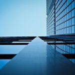 More Commercial Real Estate Trends to Watch for in 2020
