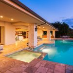 Securing The Sale Of Your Luxury Real Estate In South Florida During Covid – Final