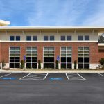 How to Find Commercial Real Estate