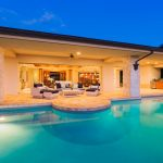 Florida is Seeing More Luxury Real Estate Buyers from Across the Country