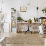 Home Staging is Still in High Demand