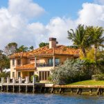 Interesting Ways to Market Your Luxury Home