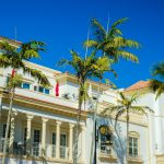 Florida Real Estate RiseBeing Hampered by Increasing Insurance Prices