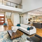 Affluent Community Benefiting From Luxury Real Estate In South Florida